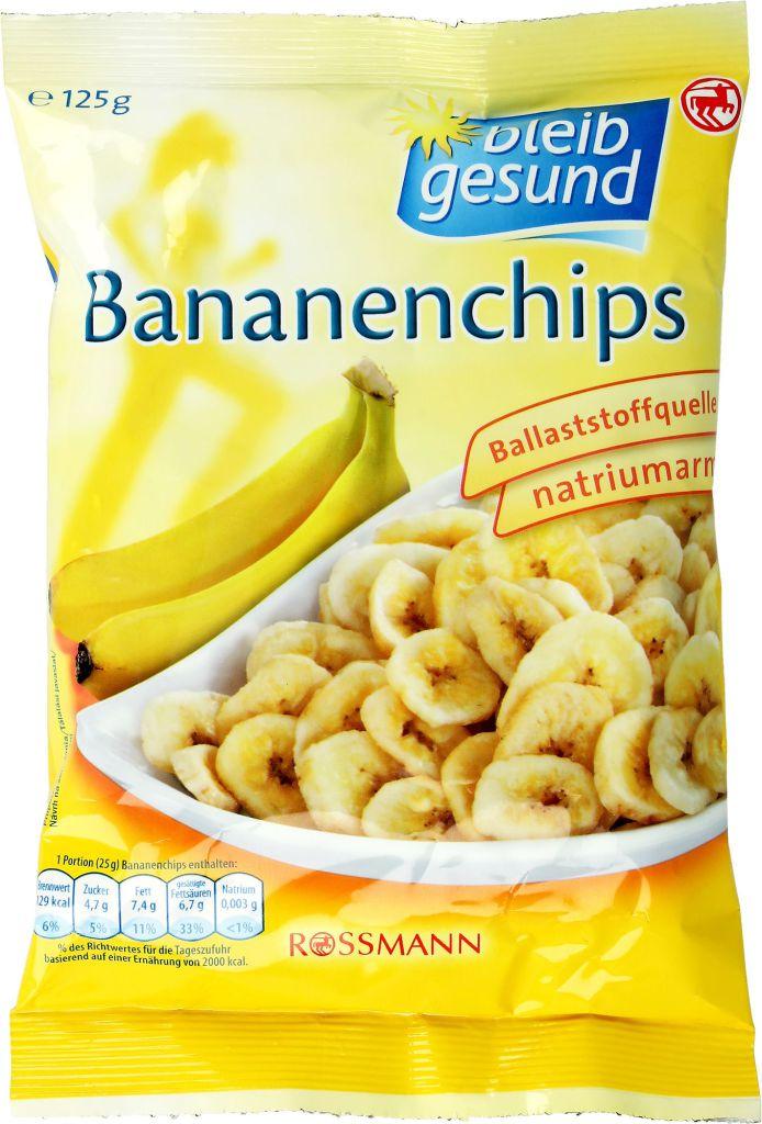 Bleib_Gesund_suszone_banany