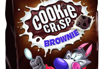 CCR_BROWNIE_250g_CMYK_300_dpi