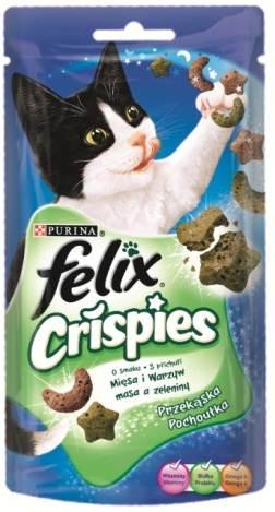 FELIX_Crispies_o_smaku_miesa_i_warzyw