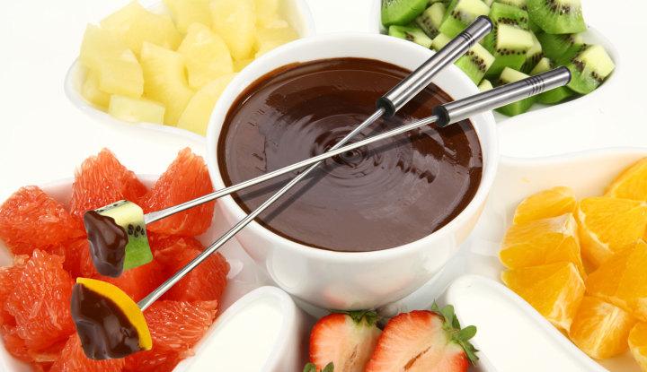 Fondue+z+czekolada