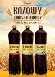 Razowy_Kwas_Chlebowy (4)
