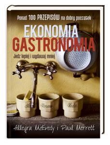 ekonomia-gastronomia