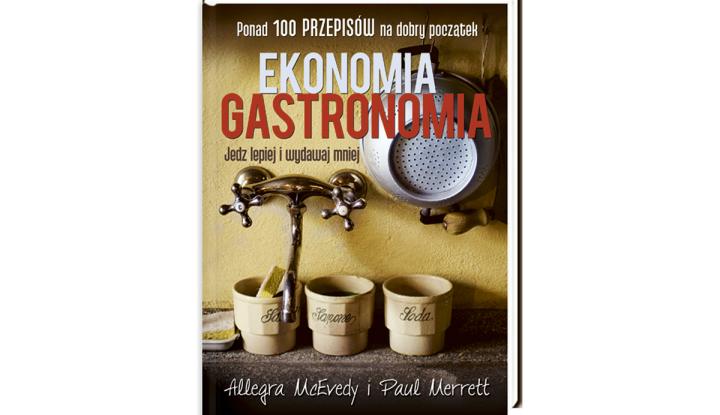 ekonomia-gastronomia2