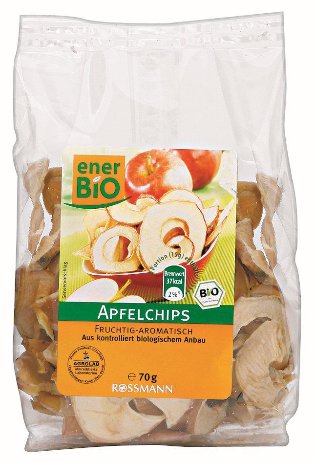 enerBiO_chipsy_jablkowe