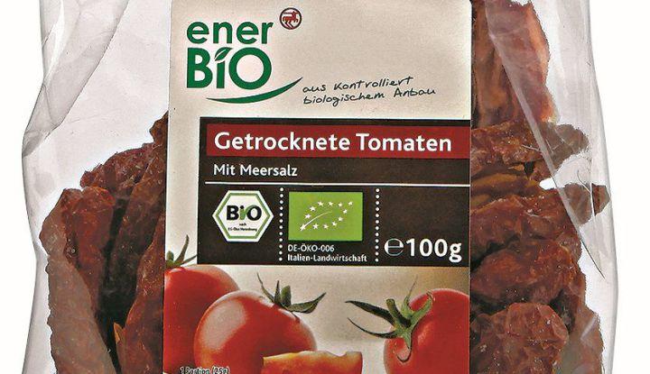 enerBiO_suszone_pomidory