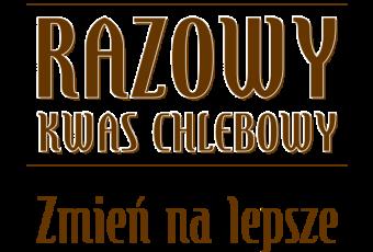 logo_RKCH
