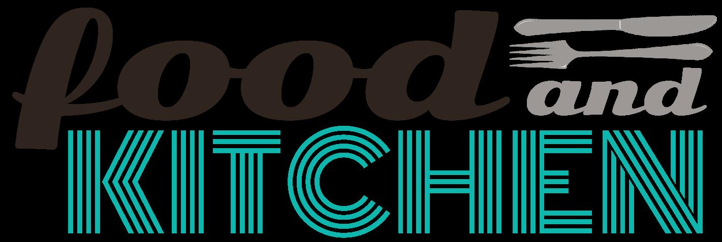 FoodAndKitchen