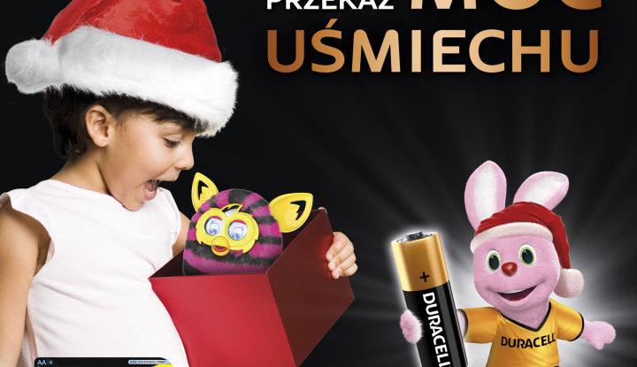 Duracell_topper_print6_preview