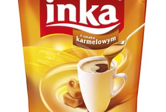 inka-karmelowa-doypack-2012