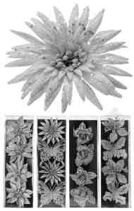 ozdoba_na_klipsie_kwiat_dl._9cm_4_szt._w_kpl_cena_999zl
