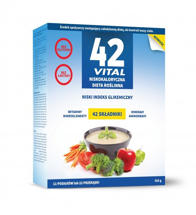 42_Vital_male