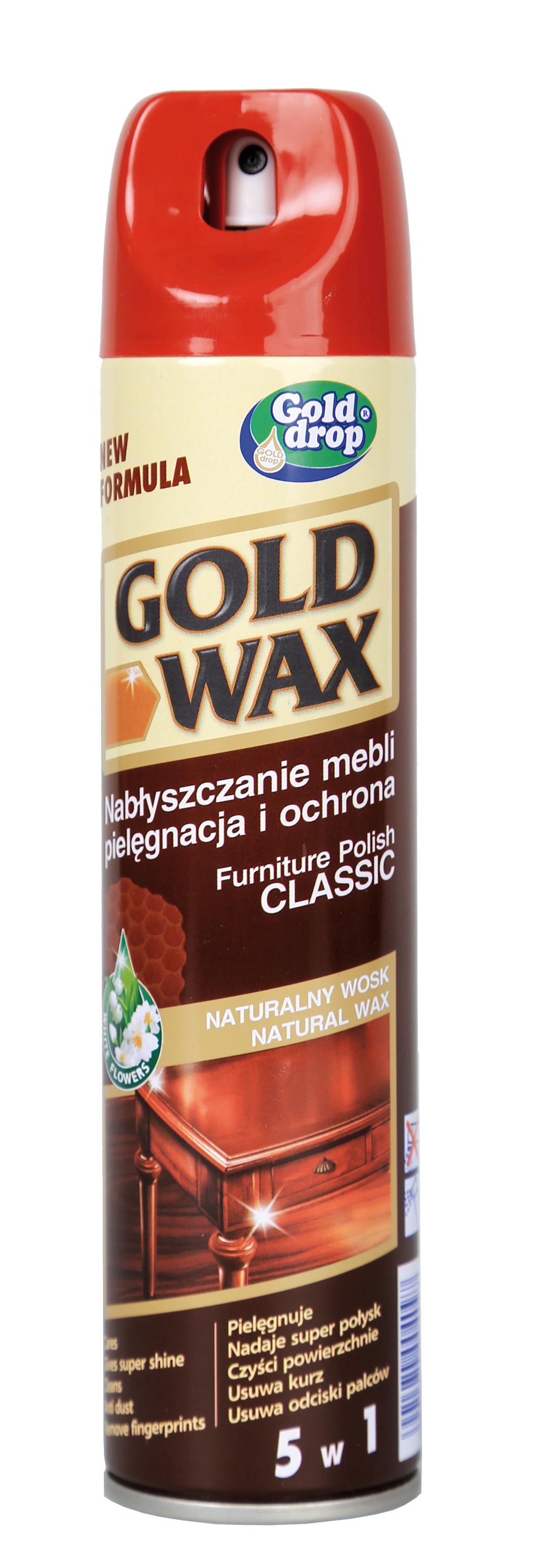 GoldWax_250ml_Classic