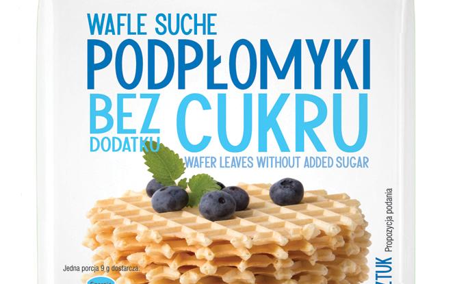podplomyki_bez_cukru_8