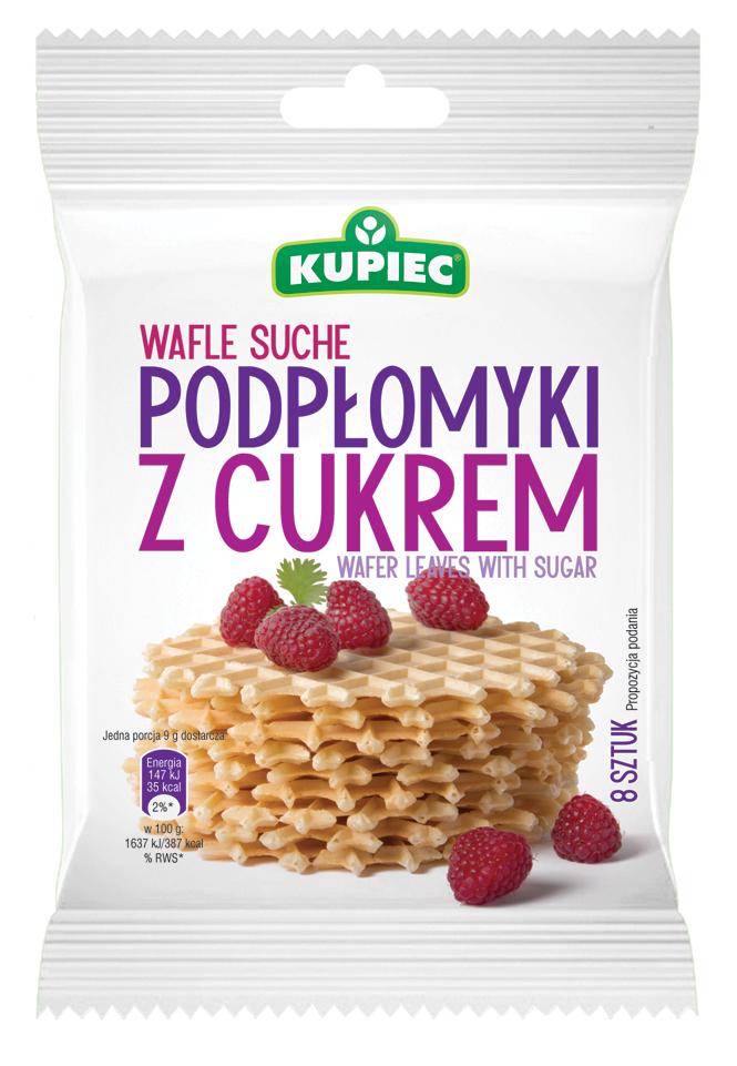 podplomyki_z_cukrem_8