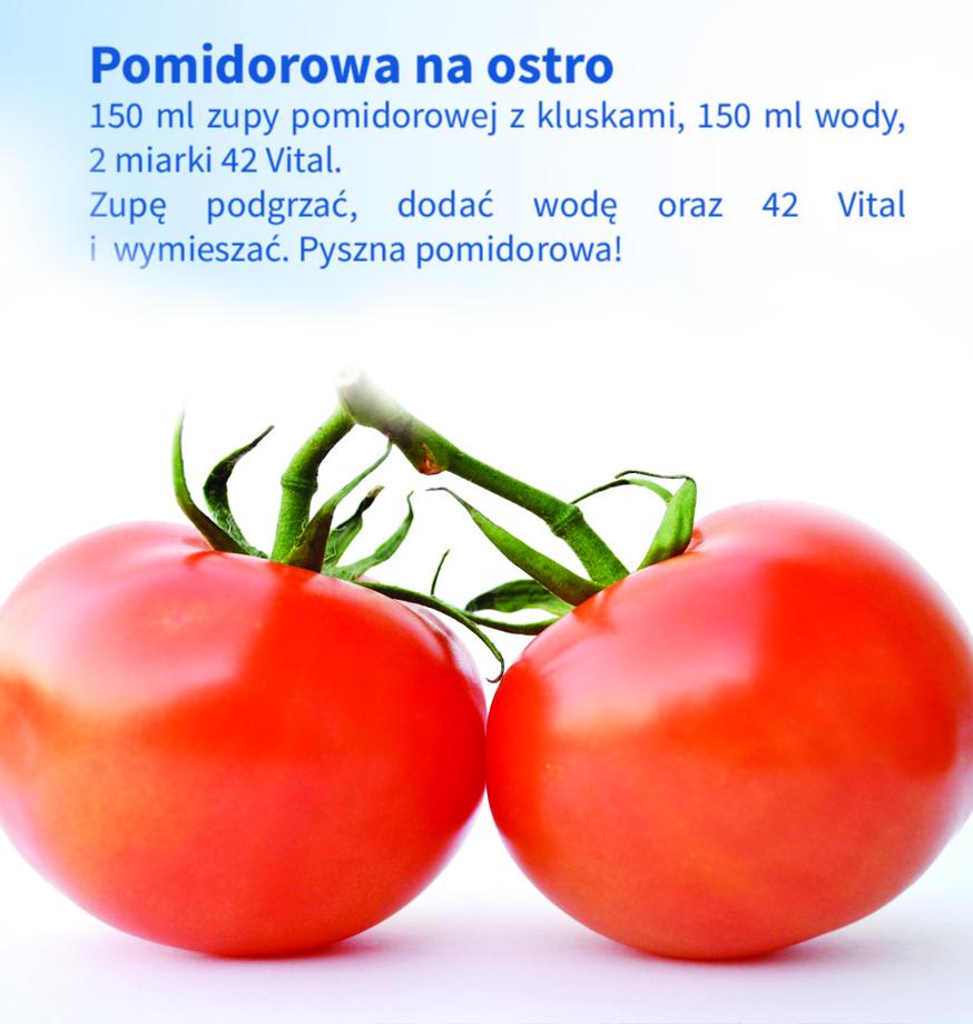 pomidorowa_na_ostroa
