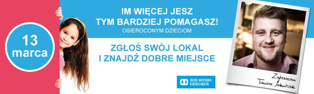 1000x300-Im-wiecej-Jakubiak-logo-roz