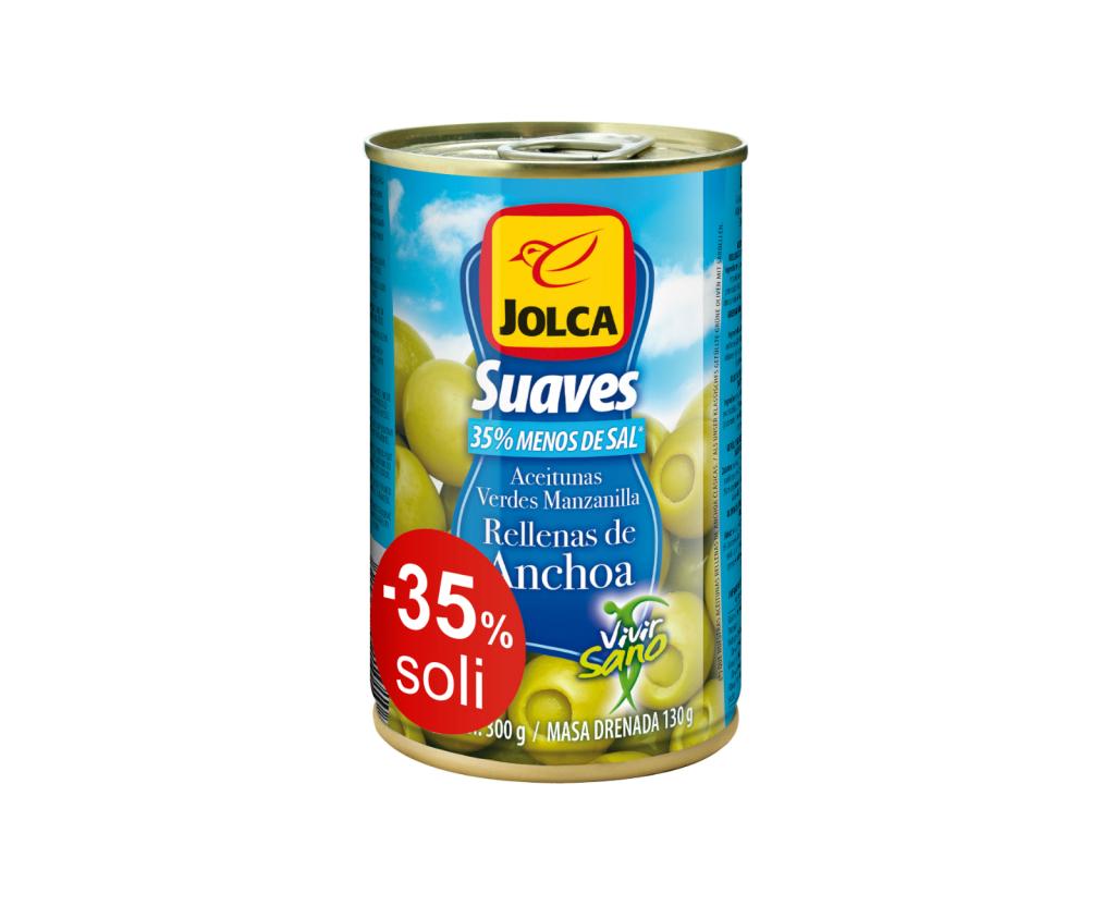 35 mniej soli b