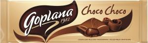 Choco_245g_new