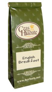 Czas_na_Herbate_English_Breakfast