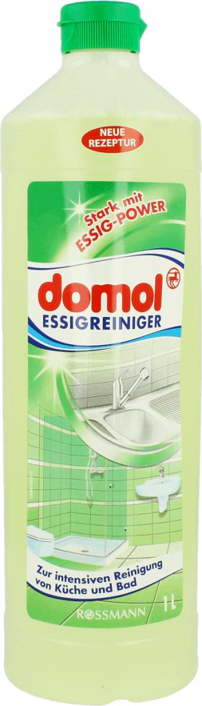 Domol_uniwersalny_srodek_do_czyszczenia_z_octem