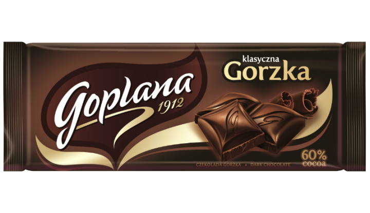 Goplana_GORZKA KLAS 90g B