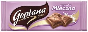 Goplana_MLECZNA oryg 90g
