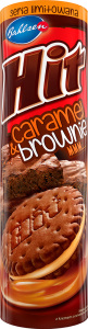 HIT_Caramel_Brownie_220g