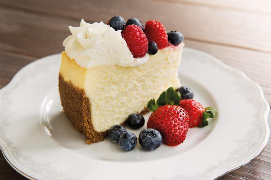 MOM_Cheesecake_INSP_01
