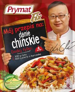 MPN_Danie chińskie