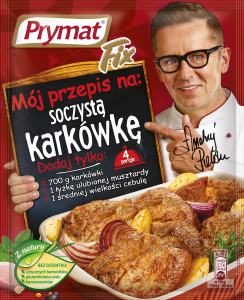 MPN_Karkówkę
