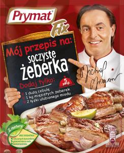MPN_Soczyste żeberka