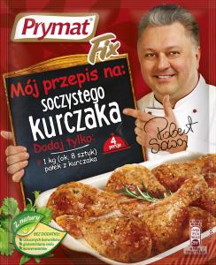 MPN_Soczysty kurczak