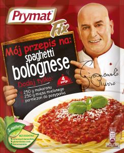 MPN_Spaghetti