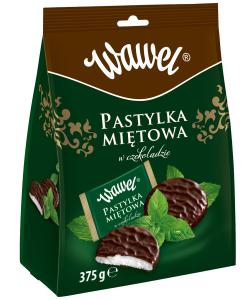 PastylkaMietowa375