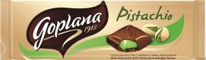 Pistachio_245g_new