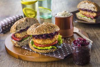 SYS_DaniaBabciZosi_Burger-Kasza jeczmienna z soczewica