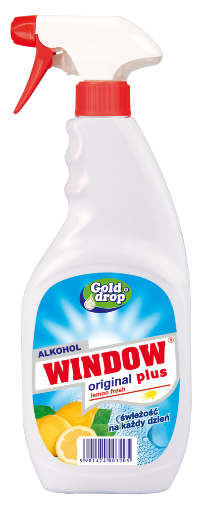 Window_plus_750_Spray_LemonFresh_Nowy_Rozp