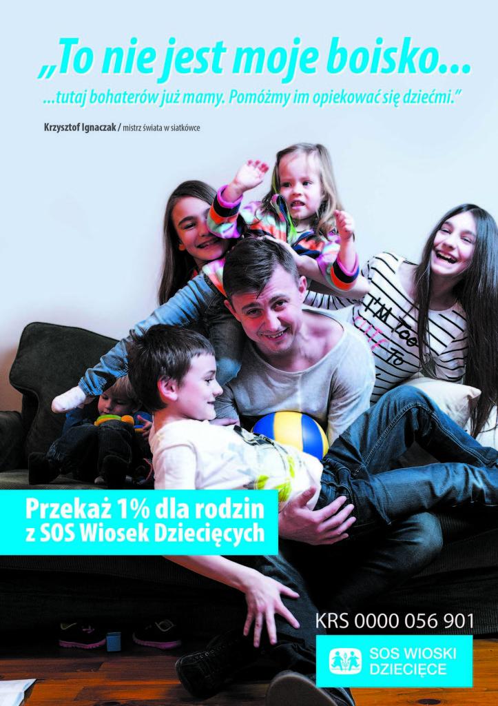 Wioski_plakat_A4