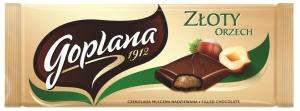 Zloty_Orzech_90g_new