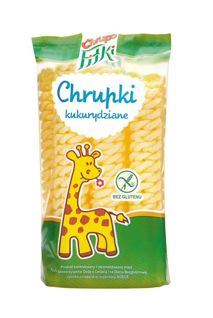 chrupki_kukurydziane