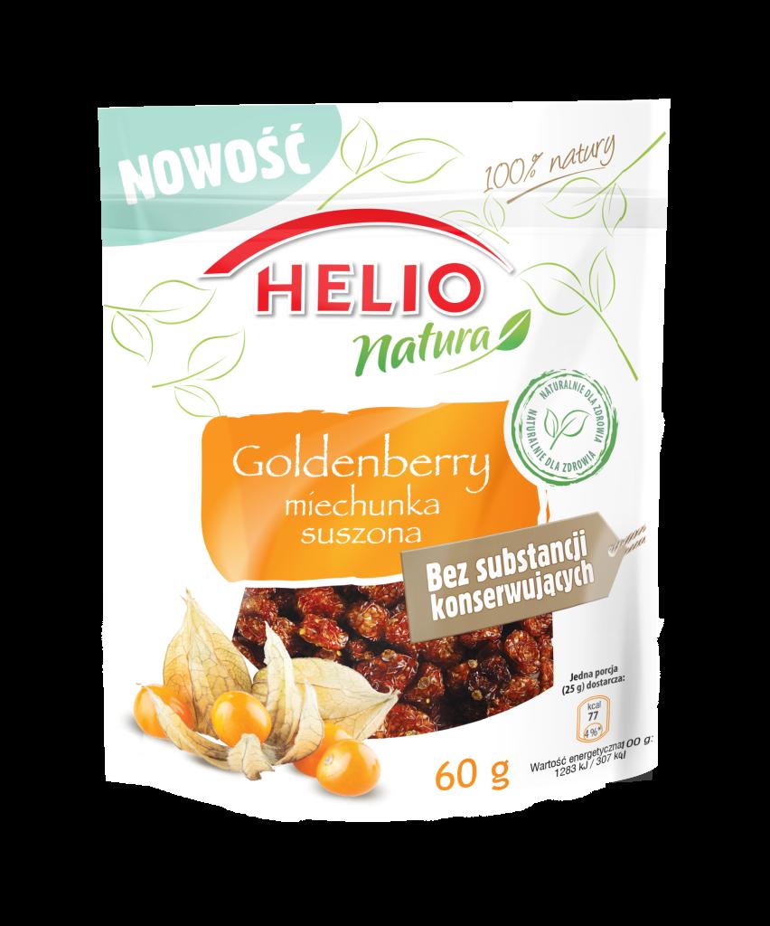 goldenberry_HELIO_Natura_bez_tła