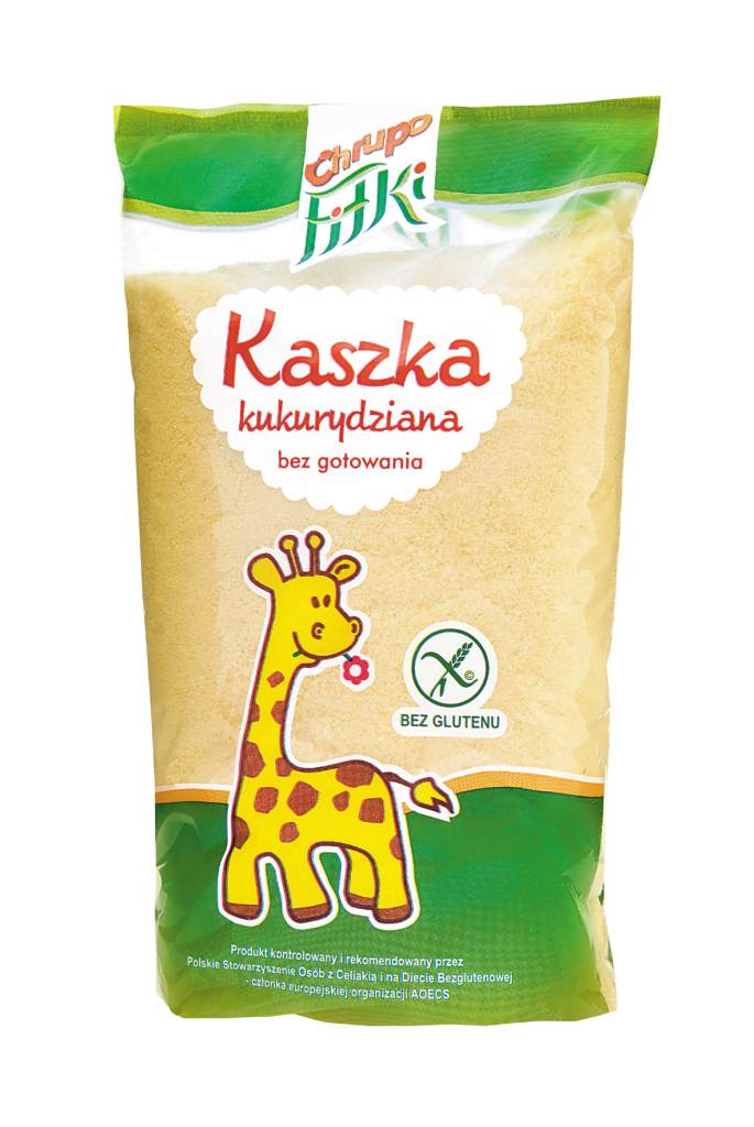 kaszka_kukurydziana