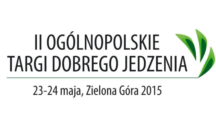 2 TARGI 2015-logo-www