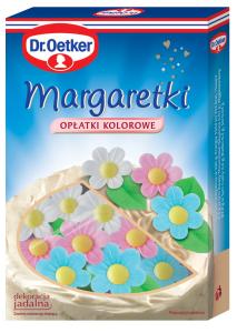 Dr.Oetker_Margaretki