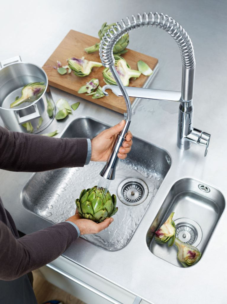 GROHE K7 (1)