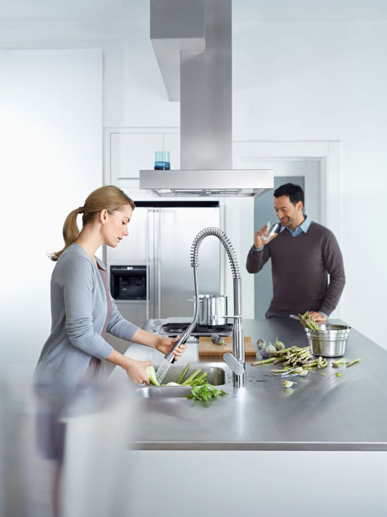 GROHE K7 (2)