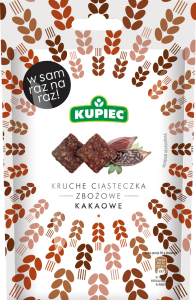ciasteczka_kakaowe