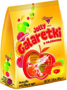 galaretki_Joly_baby_200g_pektynowe_nadziewane