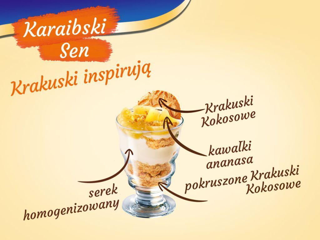przepis_krakuski_kokosowe