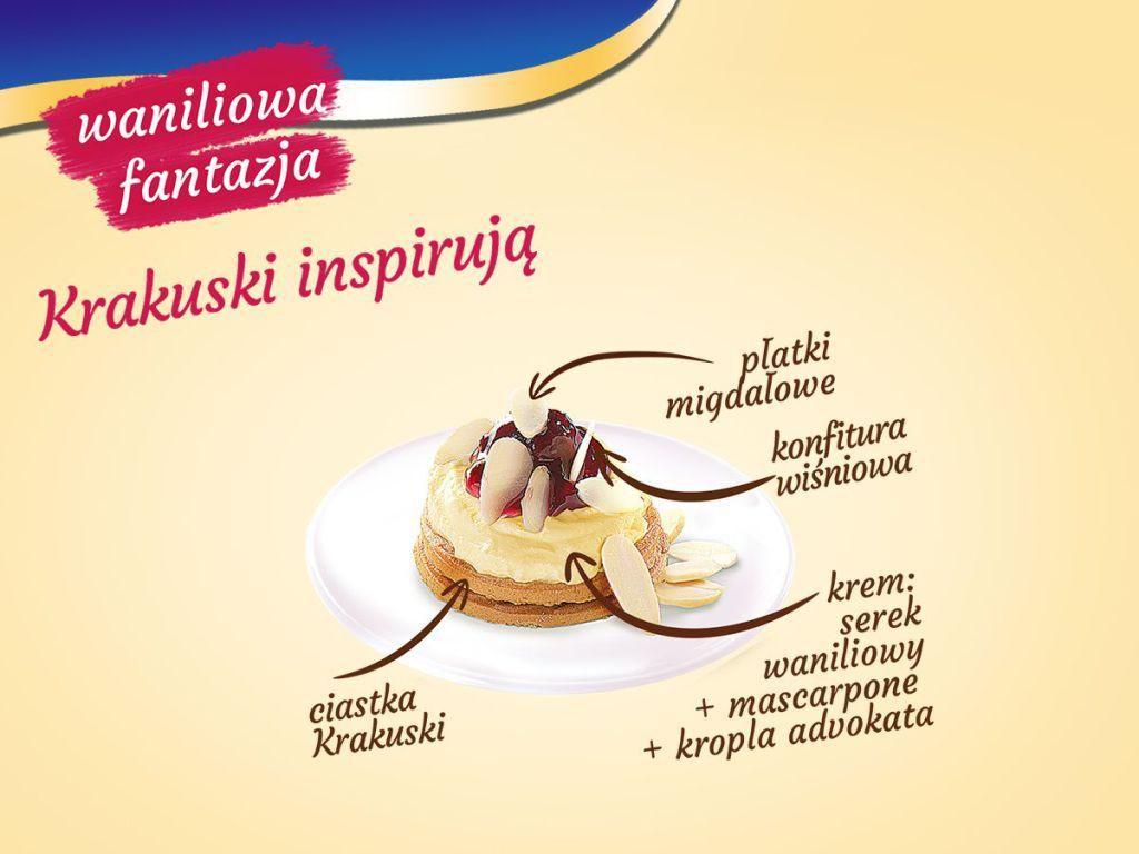 przepis_krakuski_maslane